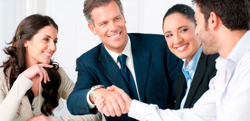 10 claves para dar buen servicio de atención al cliente