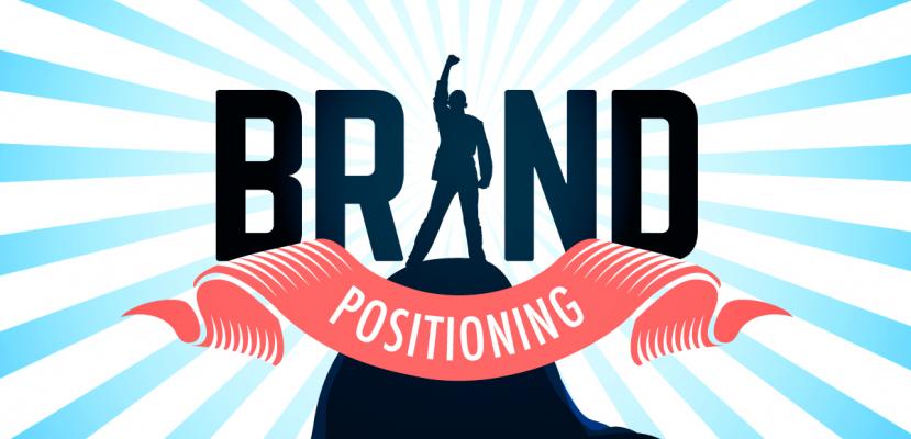 10 claves para mejorar el posicionamiento de marca