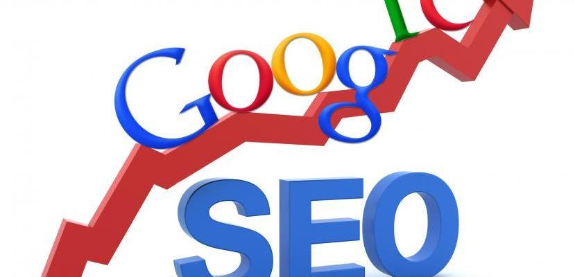 10 consejos SEO para mejorar el posicionamiento en Google