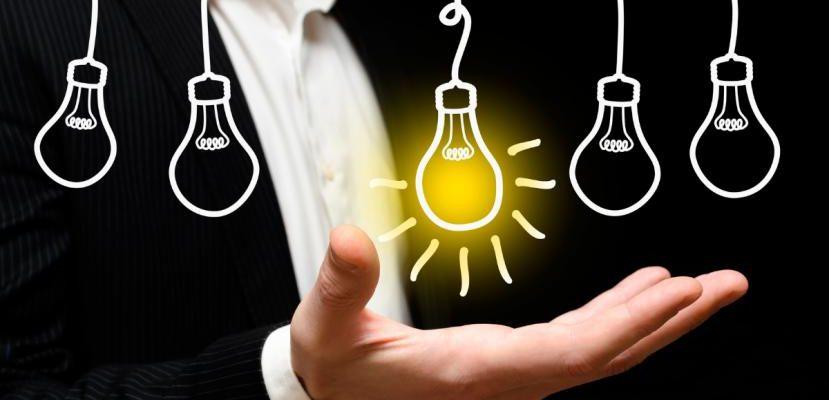 10 ideas de negocio en auge para emprendedores