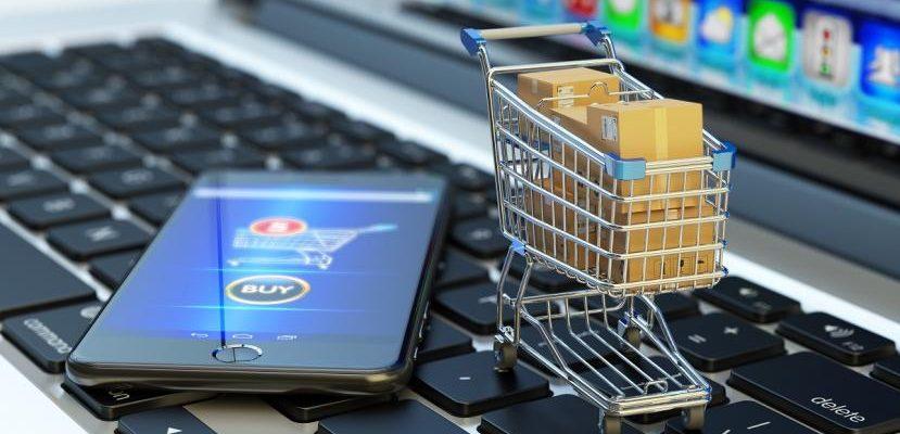 10 razones por las que una tienda física debe vender online