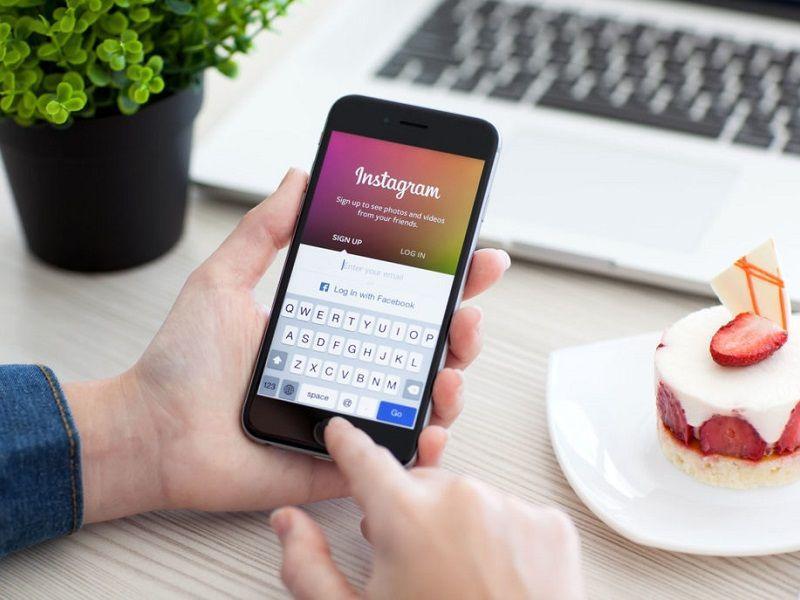 5 consejos para pymes en Instagram
