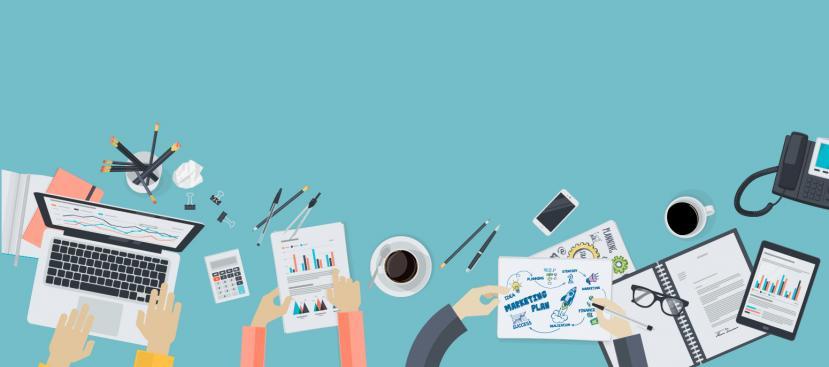 5 tendencias en marketing digital importantes en 2018