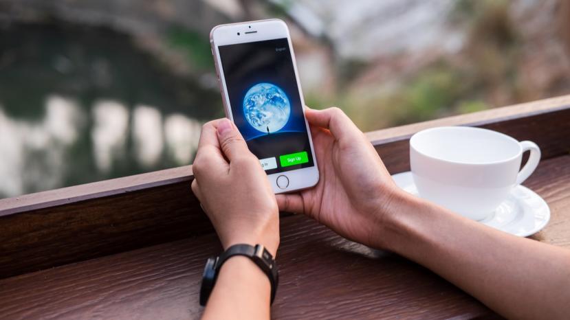 6 razones para incorporar chatbots en tu empresa