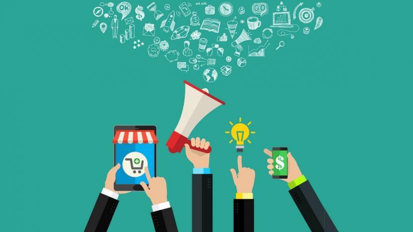 7 consejos para conseguir más clientes locales