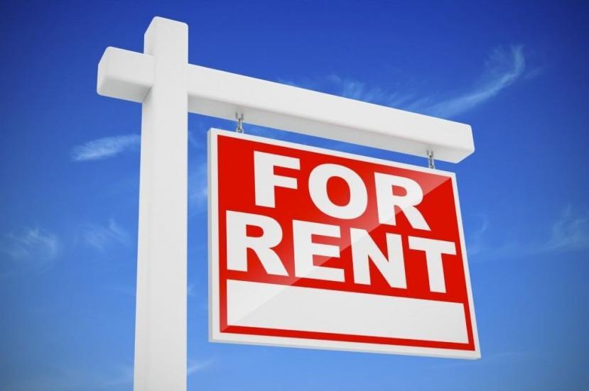 8 motivos para elegir renting