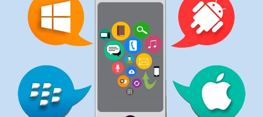 Claves para decidir si tu empresa necesita una app