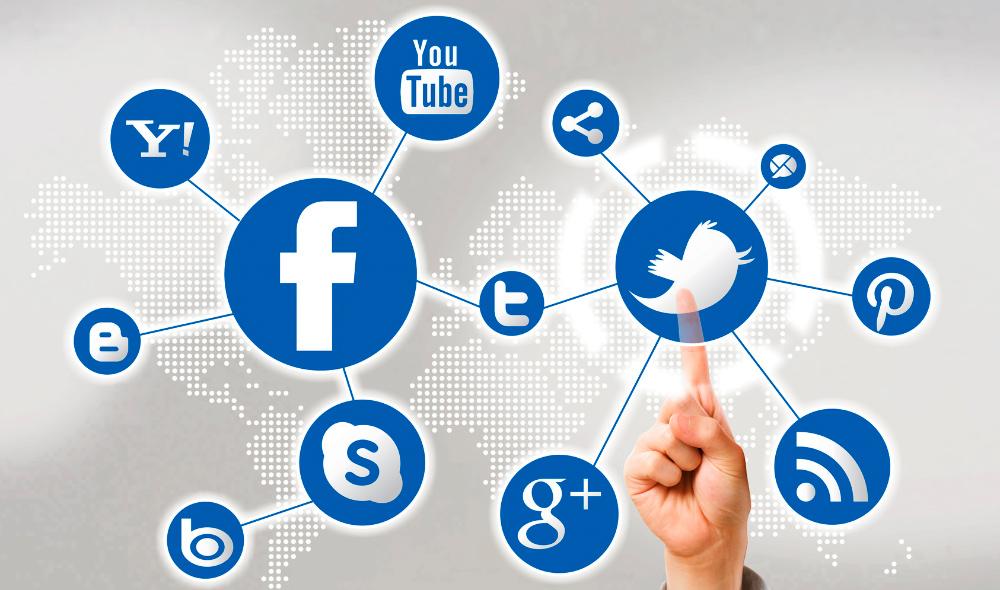 Como mejorar tu presencia en redes sociales