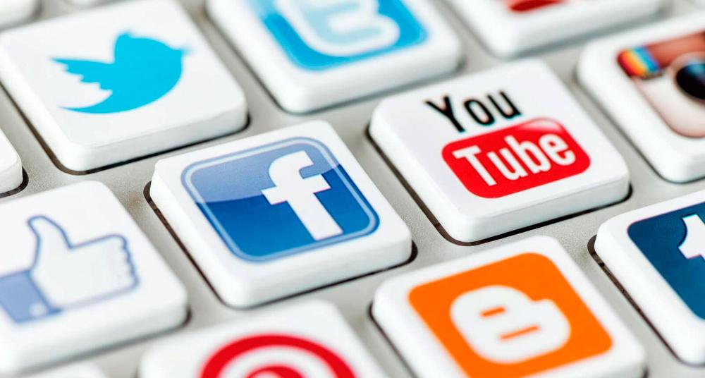 Contenidos más interactivos en las redes sociales