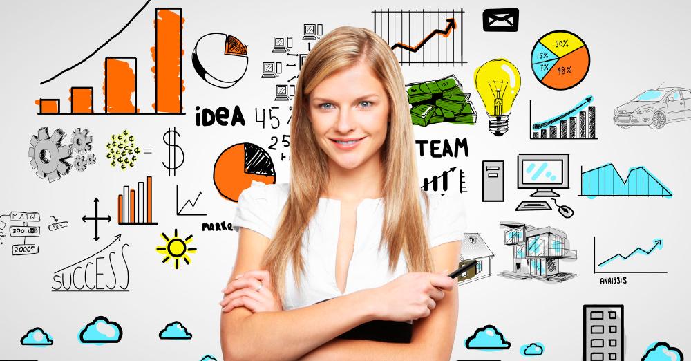 Marketing online para pymes