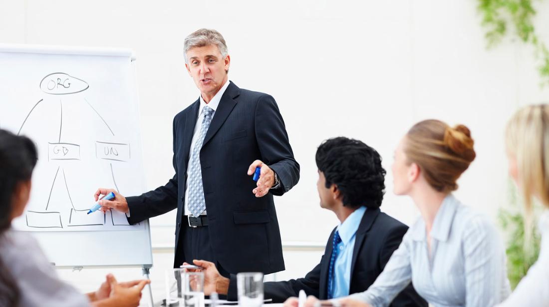 ¿Tu pyme tiene que invertir en coaching?