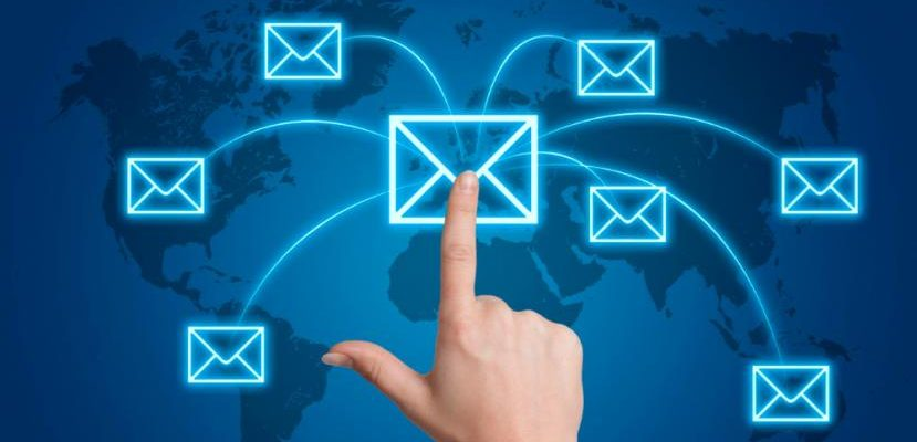 Claves para enviar correos masivos atractivos para nuestros clientes