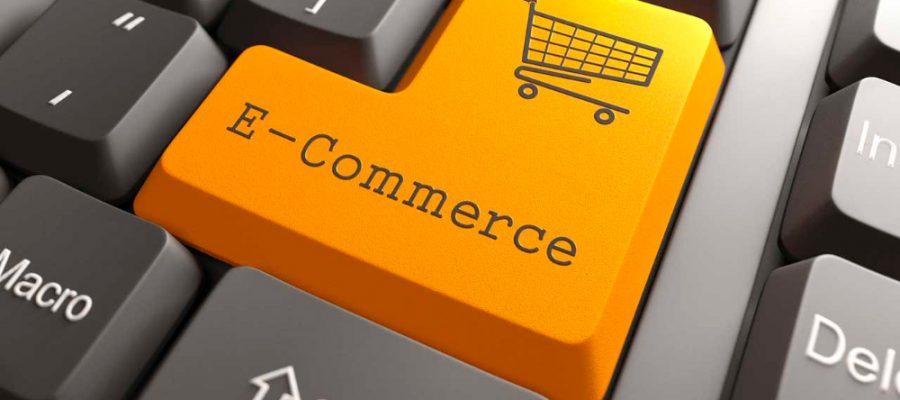 Claves para mejorar la confianza de tu e-commerce