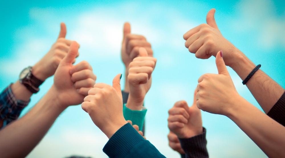 Claves para mejorar la confianza de tu e-commerce: Testimonios