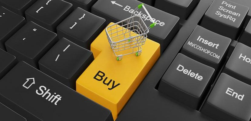 Claves para transformas una tienda en E-Commerce