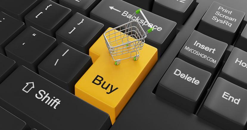 Claves para transformas una tienda en E-Commerce