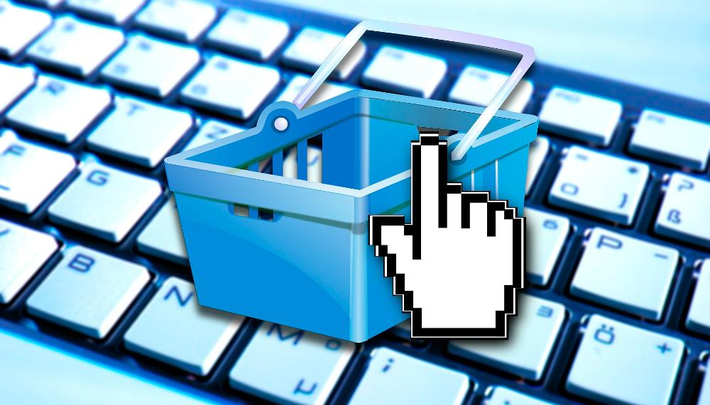 Cómo crear una tienda online con Drop Shipping