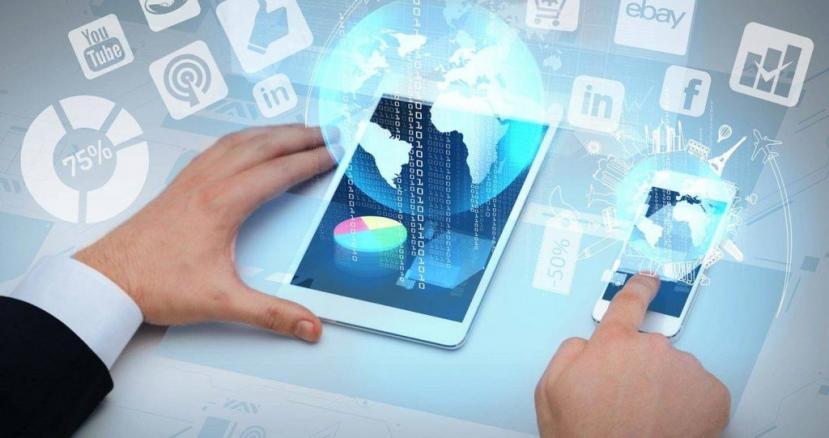 Cómo digitalizar un PYME clásica