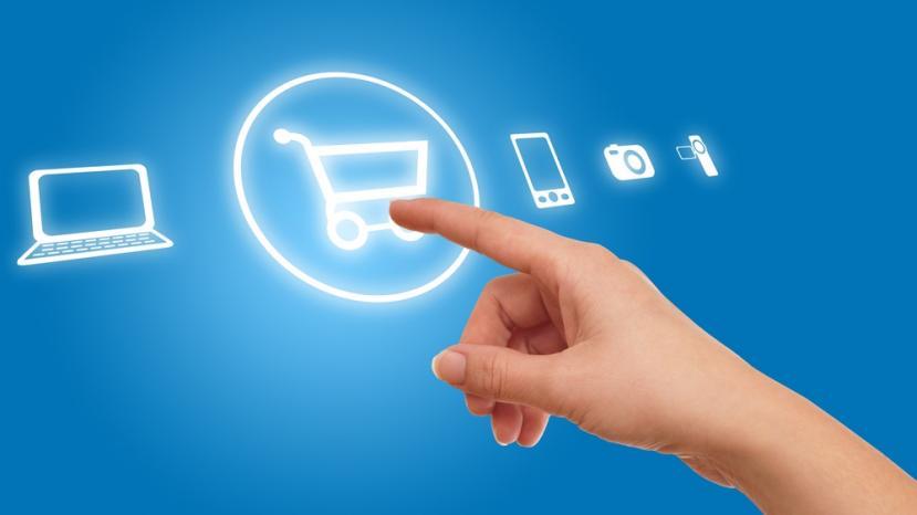 Cómo posicionar una tienda online