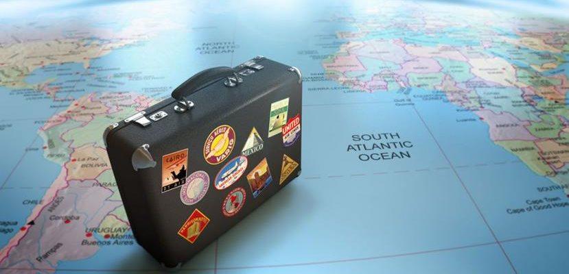 Ideas de negocio relacionadas con el turismo