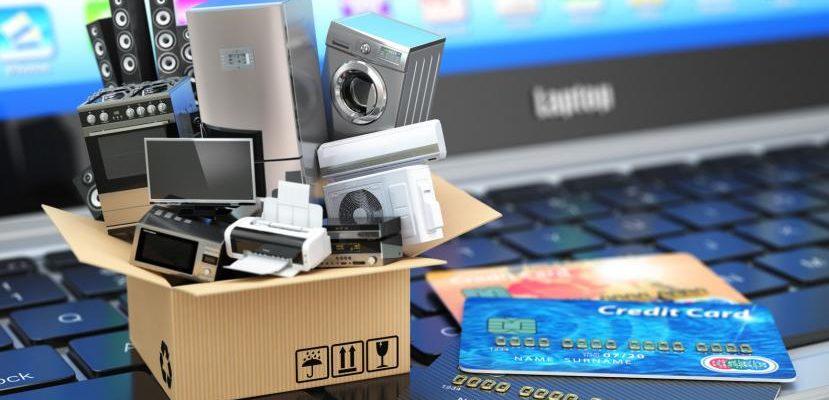 Los riesgos legales de vender en Internet