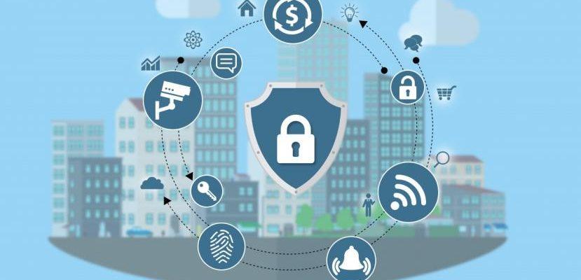 Por qué tu negocio necesita un buen sistema de seguridad