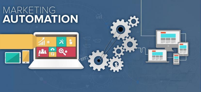 Qué es el marketing automation y cuáles son sus beneficios