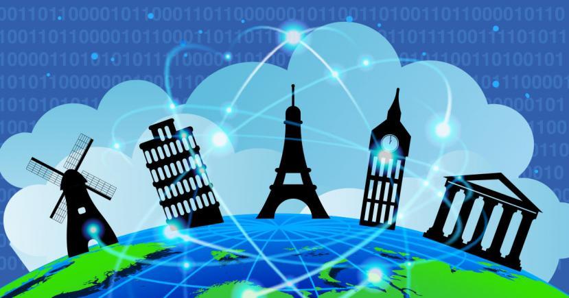 Recomendaciones para la digitalización de las pymes