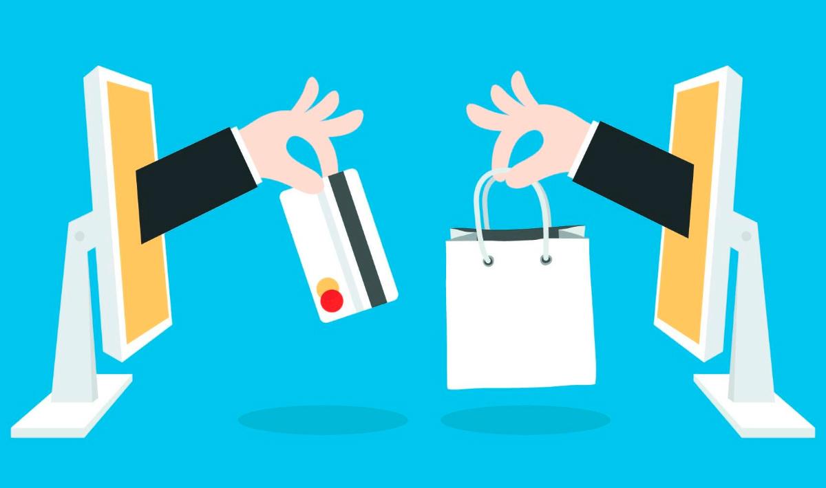 Sectores e-commerce que van a crecer en 2016
