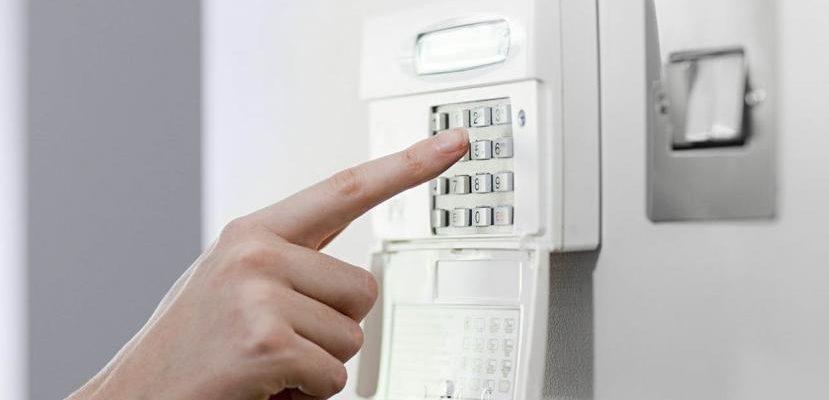 Tipos de alarmas para pymes: ventajas y desventajas