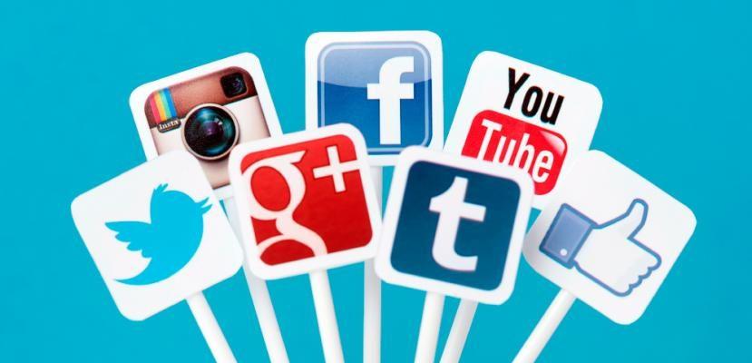 El uso de las redes sociales como atención al cliente