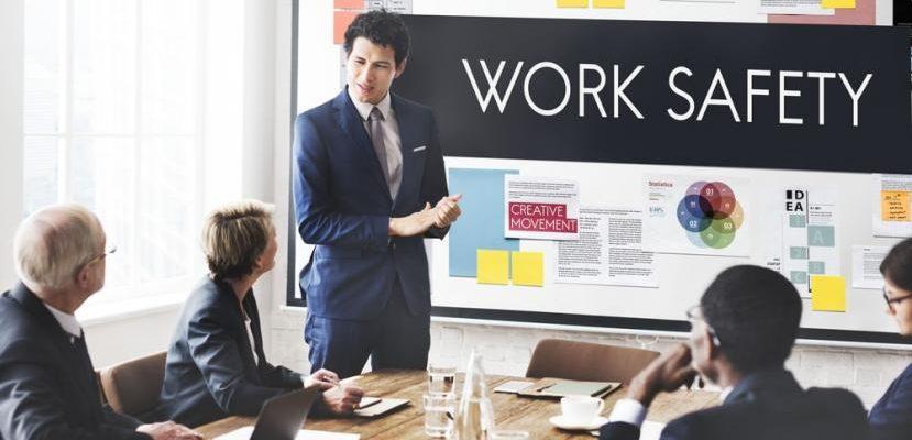 Ventajas de la formación para empresas y trabajadores