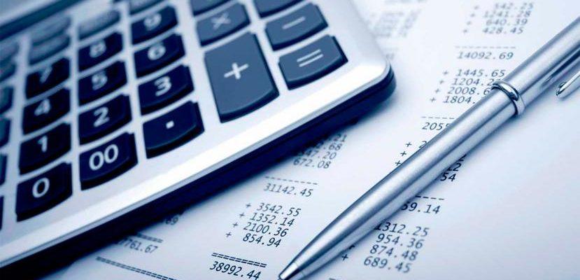 Ventajas fiscales del renting para autónomos y Pymes