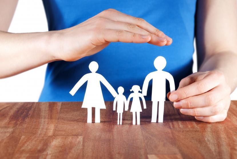 Ventajas para un autónomo de contratar un seguro privado